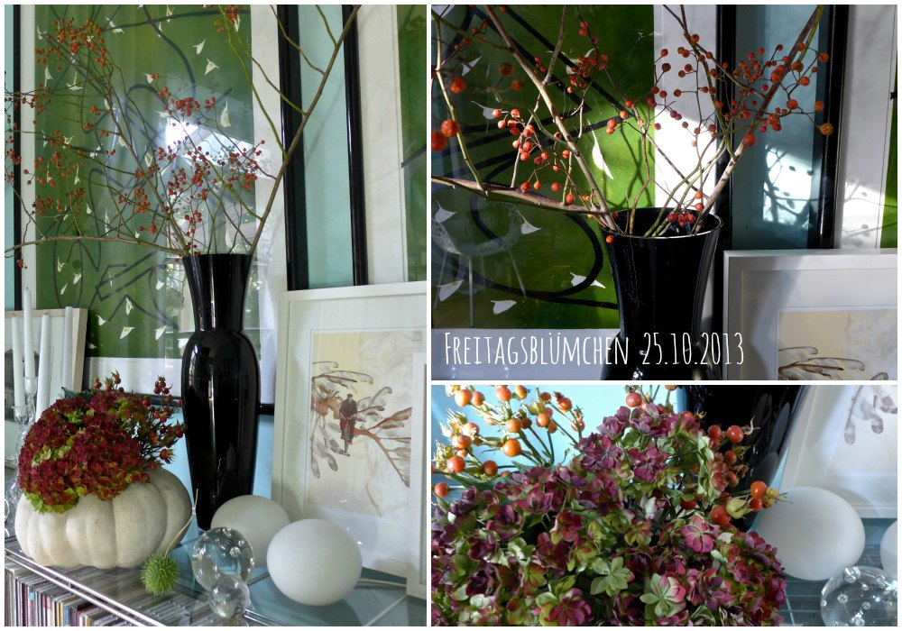 le monde de kitchi friday flowerday 43. Black Bedroom Furniture Sets. Home Design Ideas
