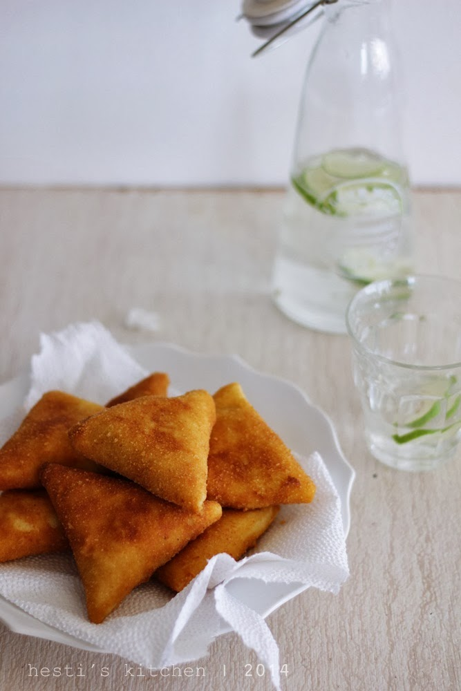 Image Result For Resep Risoles Ayam Suwir
