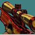 46 đỏ vàng