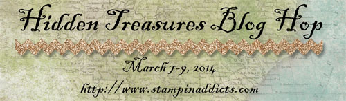 http://www.stampinaddicts.com/forums/general-stampin-talk/9483-hidden-treasure-blog-hop-march-7-9-a.html