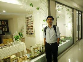 Nguyễn Huỳnh Tân