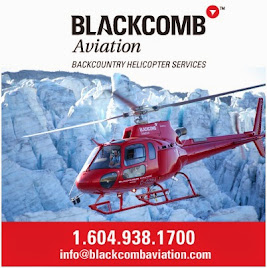 Blackcomb Aviation