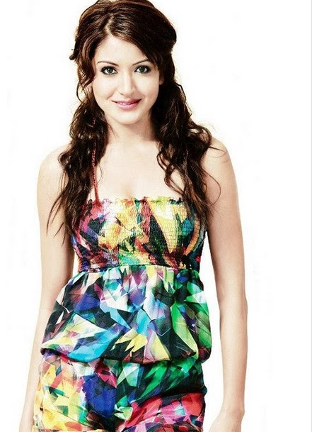 hot photo,picture,wallpaper,image,bollywood,indian,anushka sharma