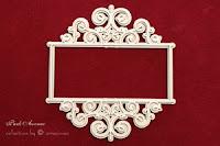 http://www.scrapiniec.pl/pl/p/2-warstwowa-Ramka-szyld-02-Park-Avenue-2-layers-sign-frame-02/2875
