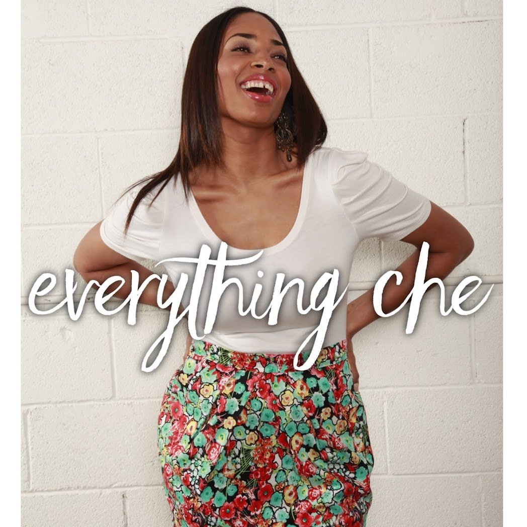 Everything Che