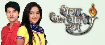 Diya Aur Baati Hum 13th January 2014 Full Episode Watch online