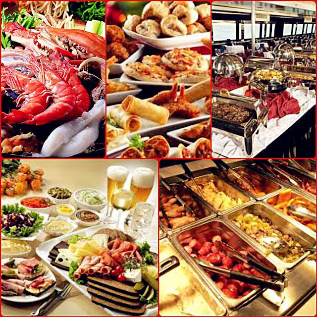 Best restaurants in cebu for hookup