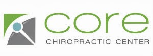 Core Chiropatic Center