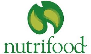 Lowongan Kerja Nutrifood