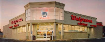 Virginia-walgreens-NNN-Lease-Properties
