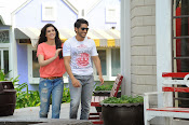 Dochay Movie latest photos-thumbnail-1