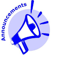 Kasaragod, Kerala, Government, Announcements, Information, Government announcements on 23.0414.
