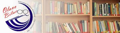 Biblioteca Pública Municipal Olavo Bilac