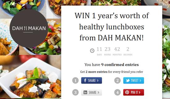 http://www.dahmakan.co/giveaways/dah-makan?lucky=2400