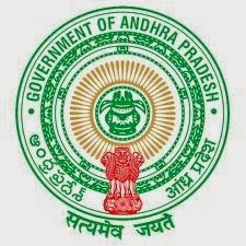 APPSC Jobs Recruitment 2014