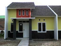 rumah idaman 32
