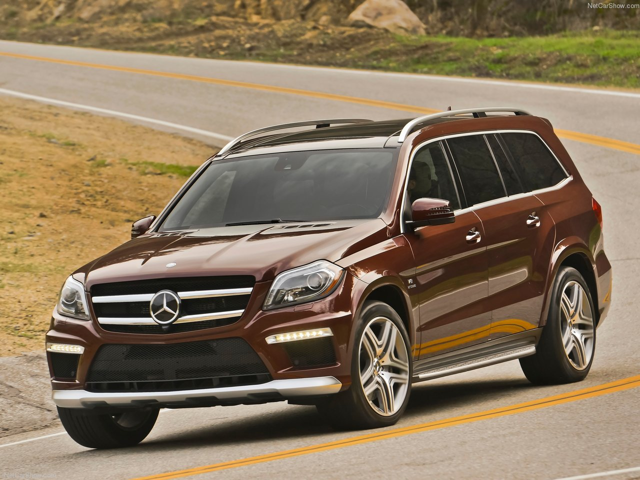 Mercedes benz gl63 amg 2013 netcarshow for Mercedes benz gl63 amg
