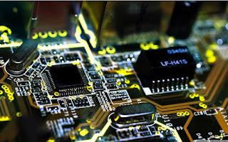 Cara Mengetahui Model Motherboard Dengan Tanpa Membuka CPU