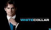 WHITE COLLAR 6×06 SUB ESPAÑOL