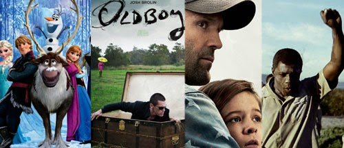 in-theaters-frozen-oldboy-homefront-mandela