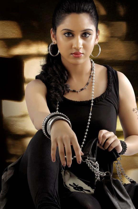 93 Best South Indian Actresses images in 2019 | Hot ...