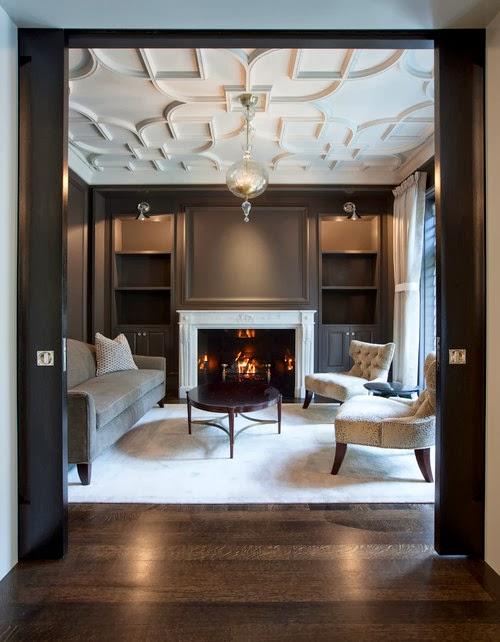 Faux Plafonds Pour Chambre A Coucher – Chaios.com