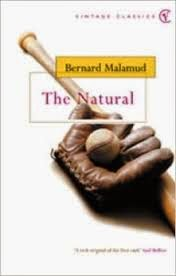 the natural book review This review is from: the natural: the natural is a very easy to read book so its not intimidating for someone who isn't used to reading alot of books.