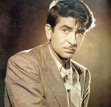 indian actor pinchoo kapoor