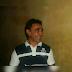 Homem morre eletrocutado em bomba de água no município de Santana dos Garrotes
