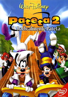 Pateta%2B2%2B %2BRadicalmente%2BPateta Download Pateta 2: Radicalmente Pateta DVDRip Dublado Download Filmes Grátis