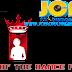 DESCARGA SUPER PACK CHICHERO REMIX VOL 1 - POR JCPRO