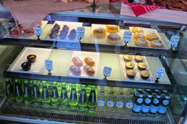 Little Cake House Heidelberg