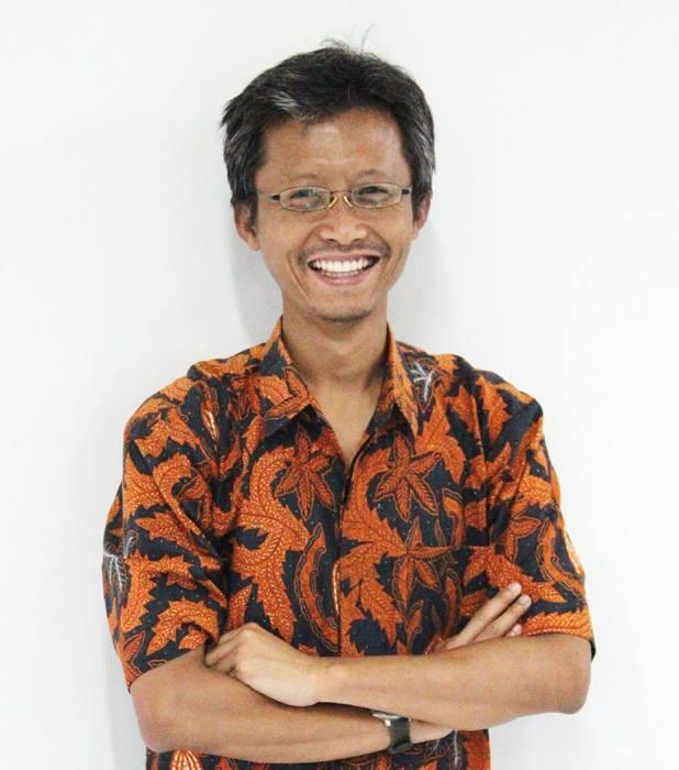 Anwar Holid