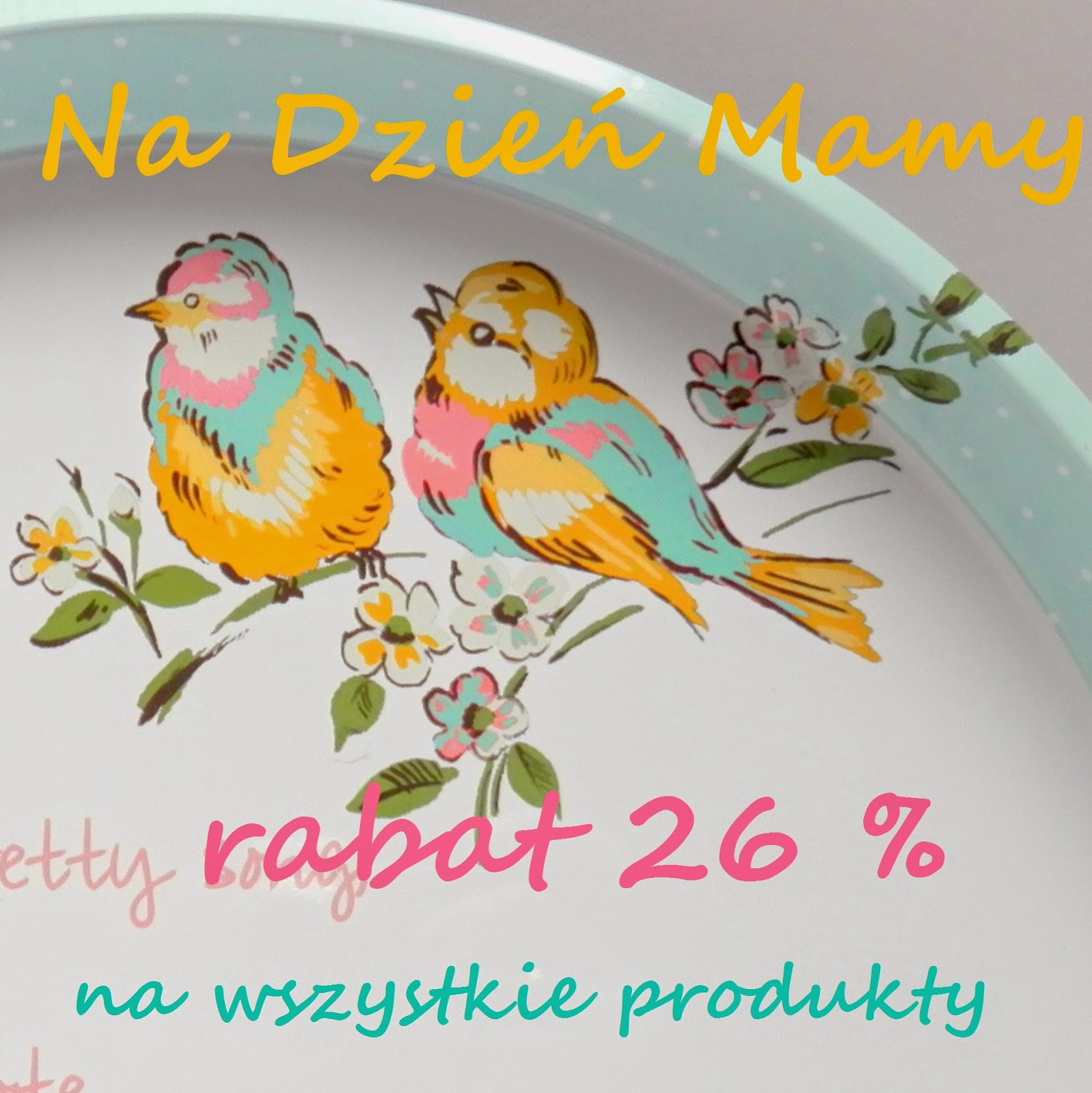 www.naszpieknydom.pl
