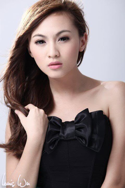 model viet nam, anh kelly, anh hot girl kelly