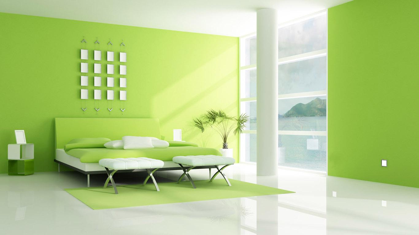 http://3.bp.blogspot.com/-d8euHXYGG9A/UDnCPwGWSII/AAAAAAAAFxc/V4d7WVfL-kE/s1600/Green-bedroom-style+minimalism.jpg