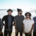 """Hell or Highwater Release Video for New Single """"I'll Be Waiting"""""""