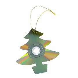 Si De Reciclar Se Trata  Tambi  N En Navidad Podr  S Utilizar Muchos