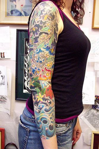 Vintage Tattoos Tattoo Machine