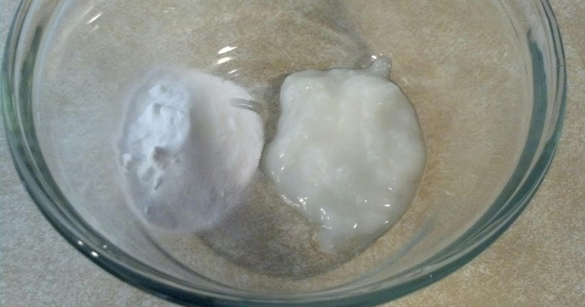 An Onion Exposed Diy Goo Gone Gunk Remover