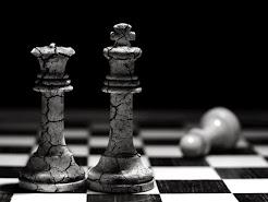 jugar escacs entre amics
