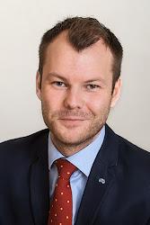 Om Pär Gustafsson