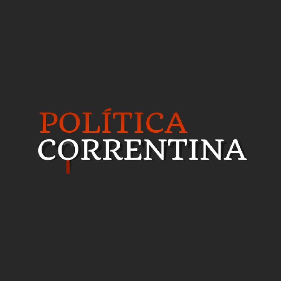 PORTAL DE NOTICIAS DE CORRIENTES