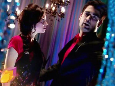 madhubala ek ishq ek junoon rk new look - photo #5