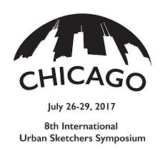 USk Symposium 2017