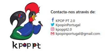 KPOP PT