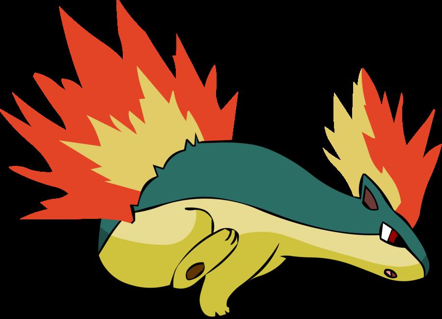 Pokemon September 2013