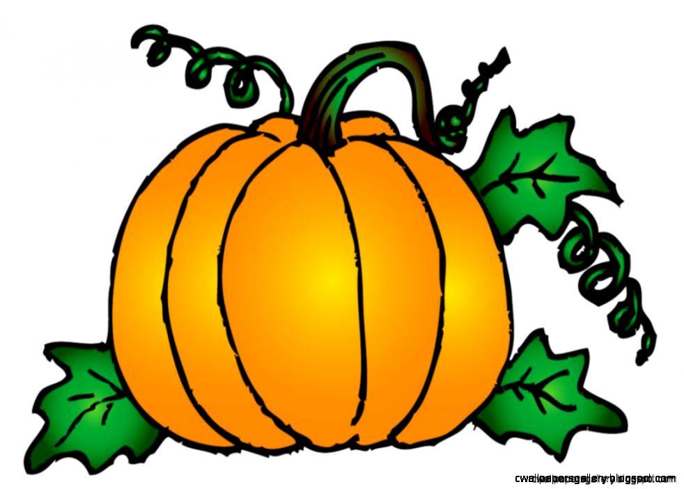 66 Free Pumpkin Clip Art