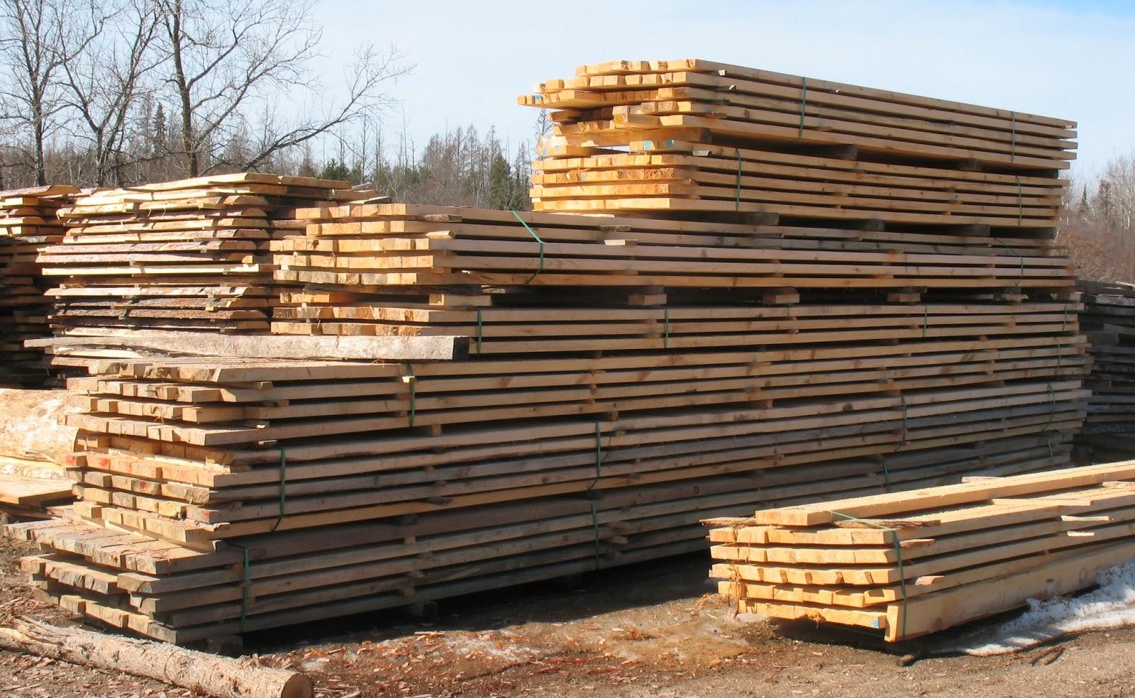 Wille Logging Lumber Amp Timber