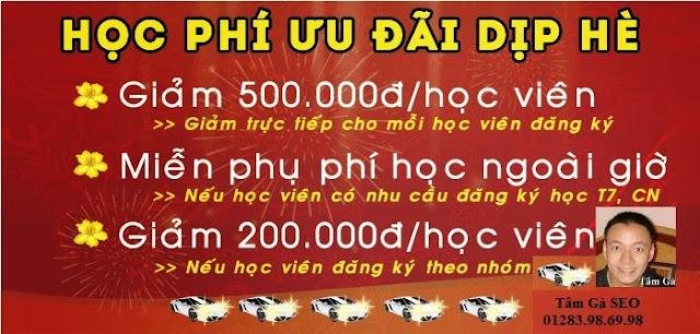 hoc-lai-xe-oto-tphcm-hoc-phi-uu-dai